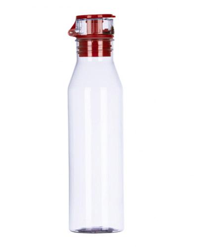 Squeeze Brinde