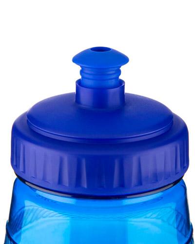 Squeeze de Plastico para Sublimação
