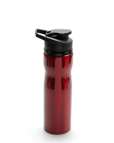 Squeeze Esportivo para Brindes Personalizados