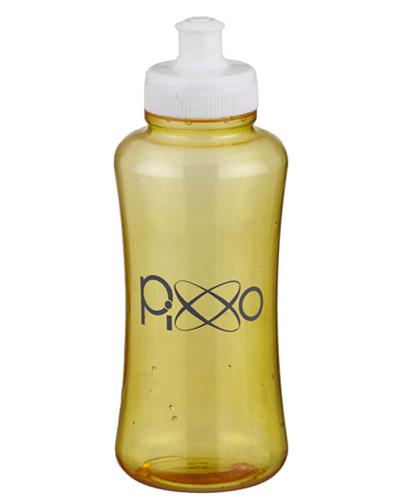 Squeeze Personalizado PET | Squeeze Personalizado em PVC Ecológico