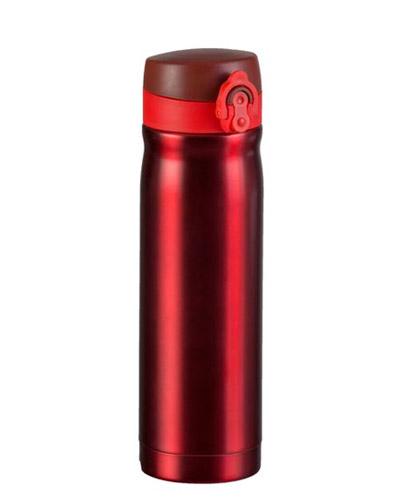 Squeeze Termica Personalizada | Squeeze Térmica de Alumínio Personalizado