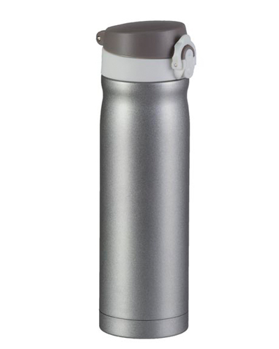Squeeze Termico Aluminio | Squeeze Térmico Personalizado em Alumínio