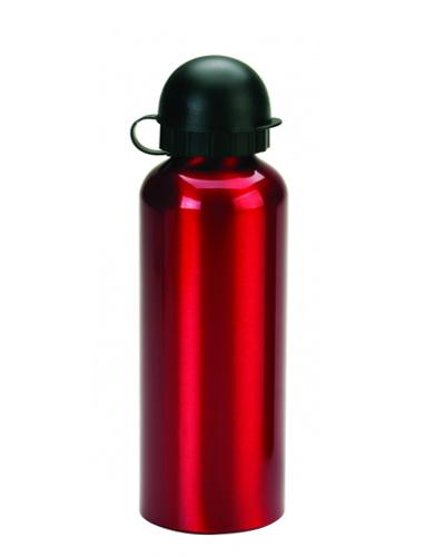 Squeeze Termico Personalizado | Squeeze de Inox personalizado. Veja nossa linha completa de squeeze de inox